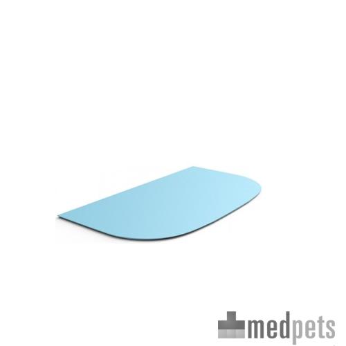 SureFeed Mat - Bleu