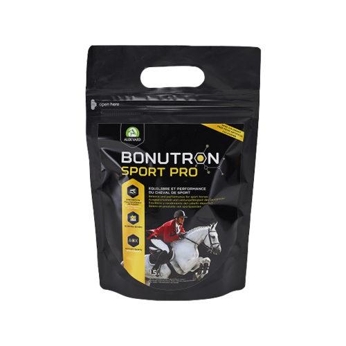 Audevard Bonutron Sport Pro