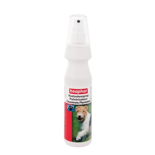 Beaphar Pfoten-Pflege Spray