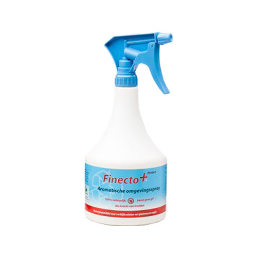 Finecto+ Protect Spray