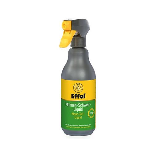 Effol - Lotion démêlante pour crinière