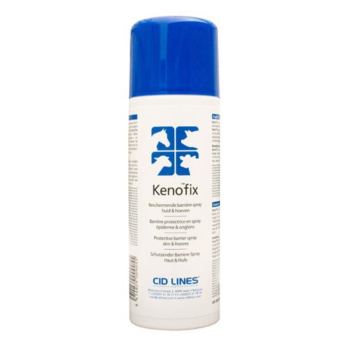 KenoFix Spray