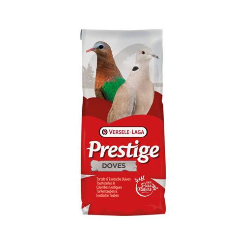 Versele-Laga Prestige Taube