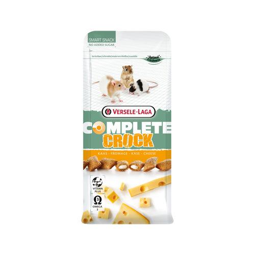 Versele-Laga Complete Crock - Fromage