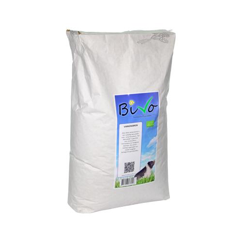 Bivo Bio-Pellets - Cochon