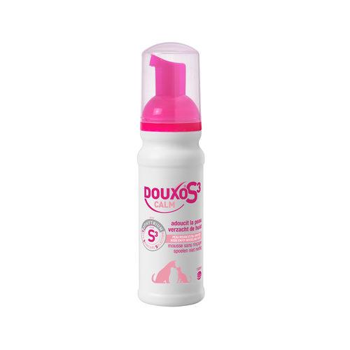 Douxo S3 Calm Mousse - 150 ml