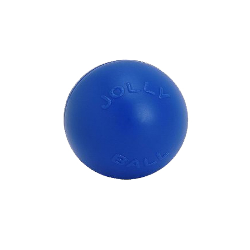 Jolly Push-n-Play - Blau