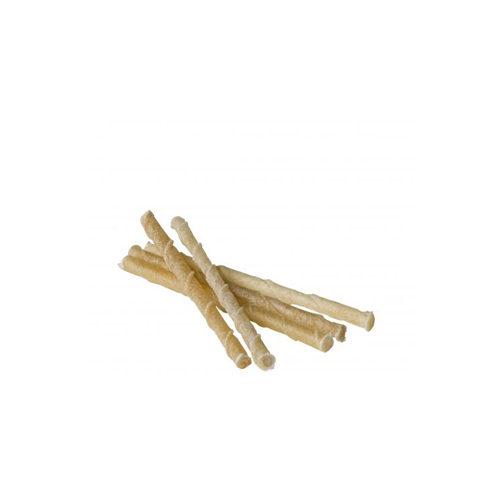 Nobby Twisted Sticks
