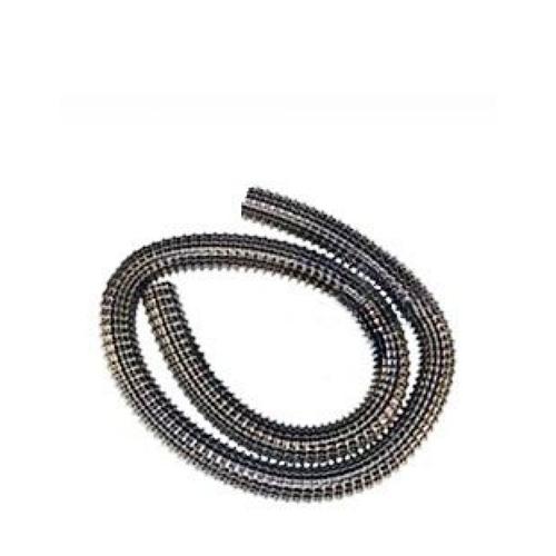Cofix - Rallonge de tuyau supplémentaire