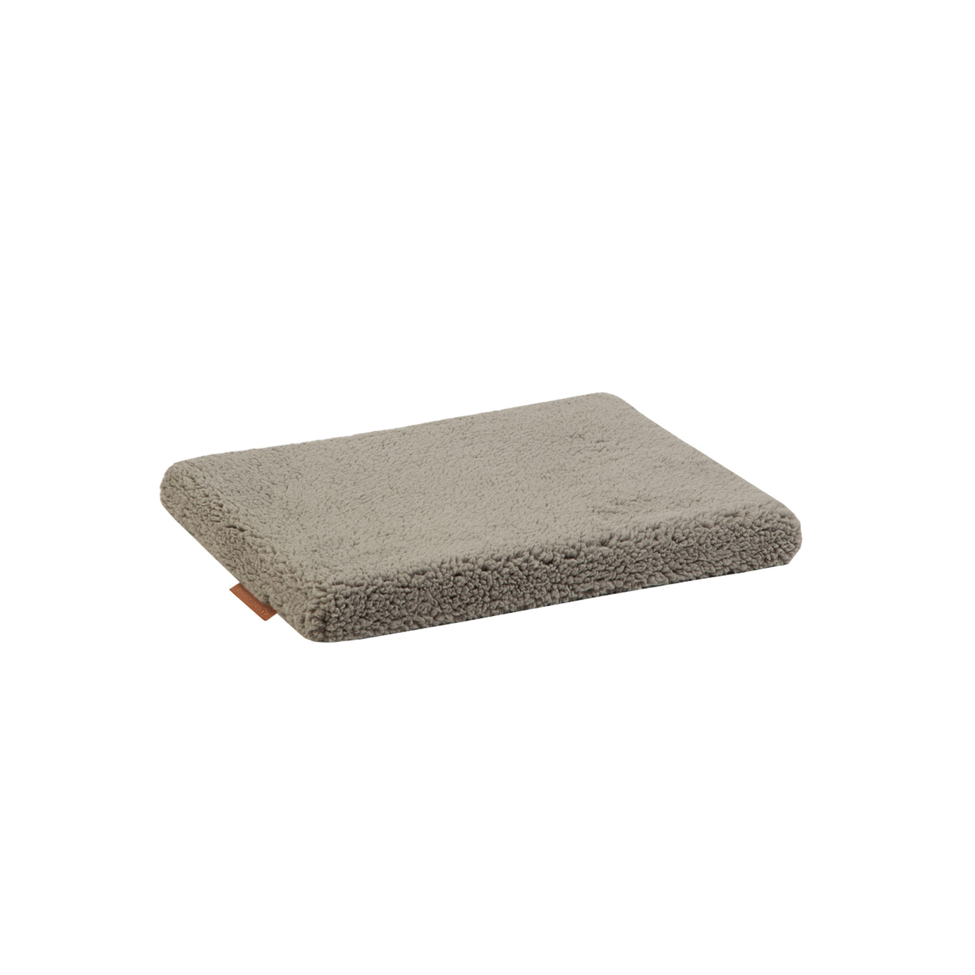 Beeztees - Coussin pour cage - Ito - Gris