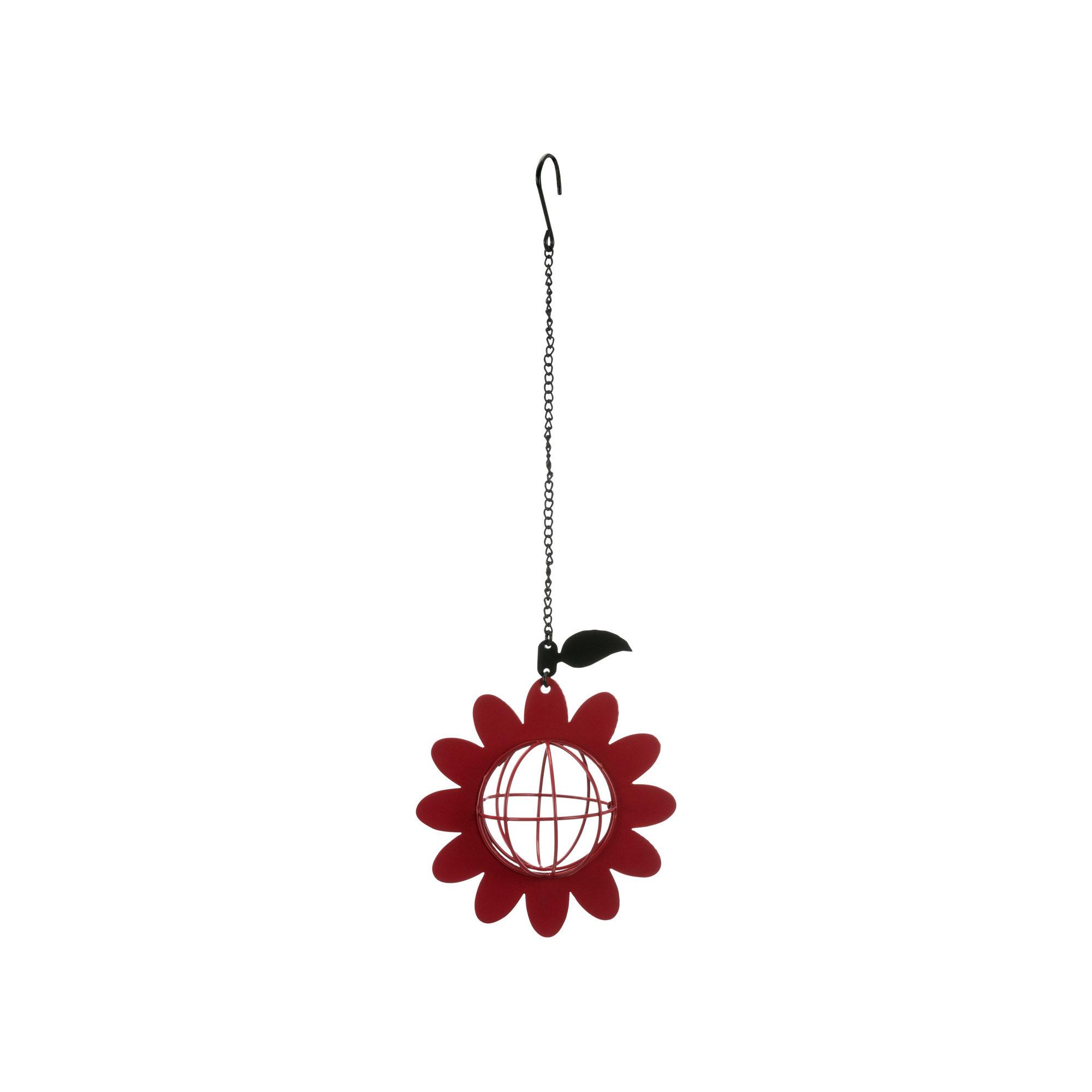 Trixie Meisenknödelhalter - Blume