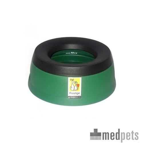 Road Refresher Pet Travel Bowl - Vert