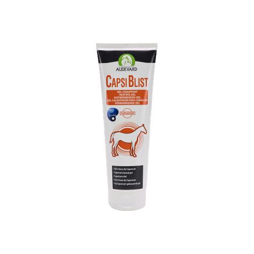 Audevard Capsiblist - 250 ml