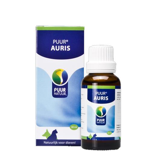 Puur Auris (ehemals Puur Ohr)