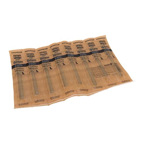 Amigüitos Sticks - Canard - 8 Sticks