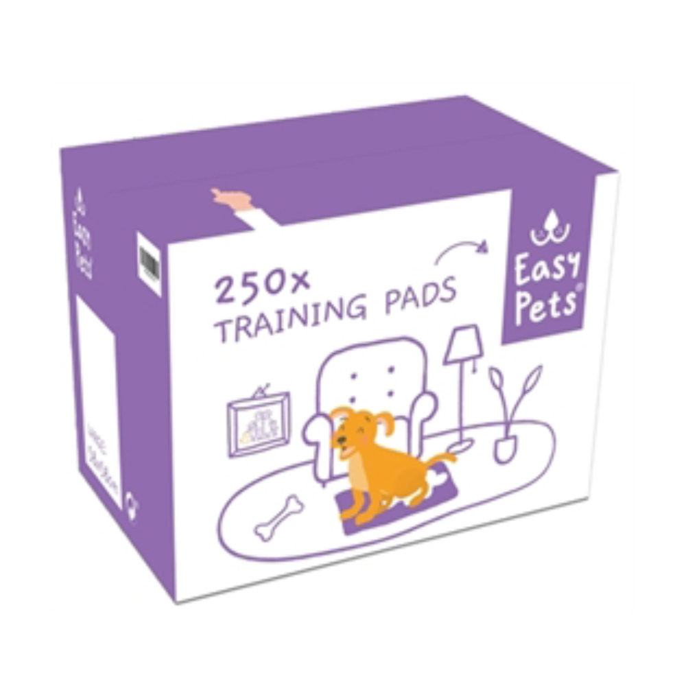 Easypets Trainingpads