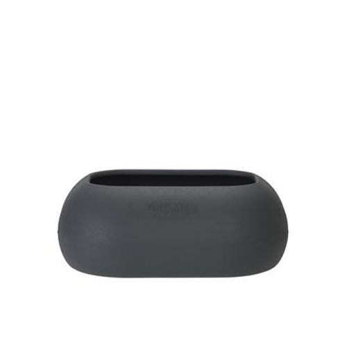 Buster Incredibowl - Gris - 1 L