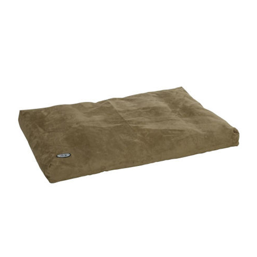 Buster Memory Foam Cover - Taupe