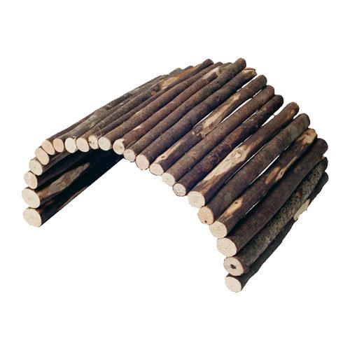Boon Nagerhaus aus Holz