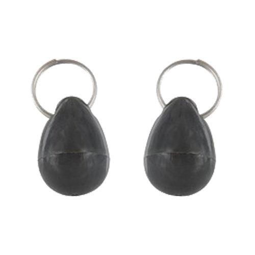 Petsafe Staywell Magnetschlüssel