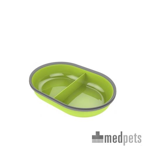 SureFeed Gamelle - Vert