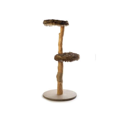 Designed by Lotte - Arbre à chat - Jazz