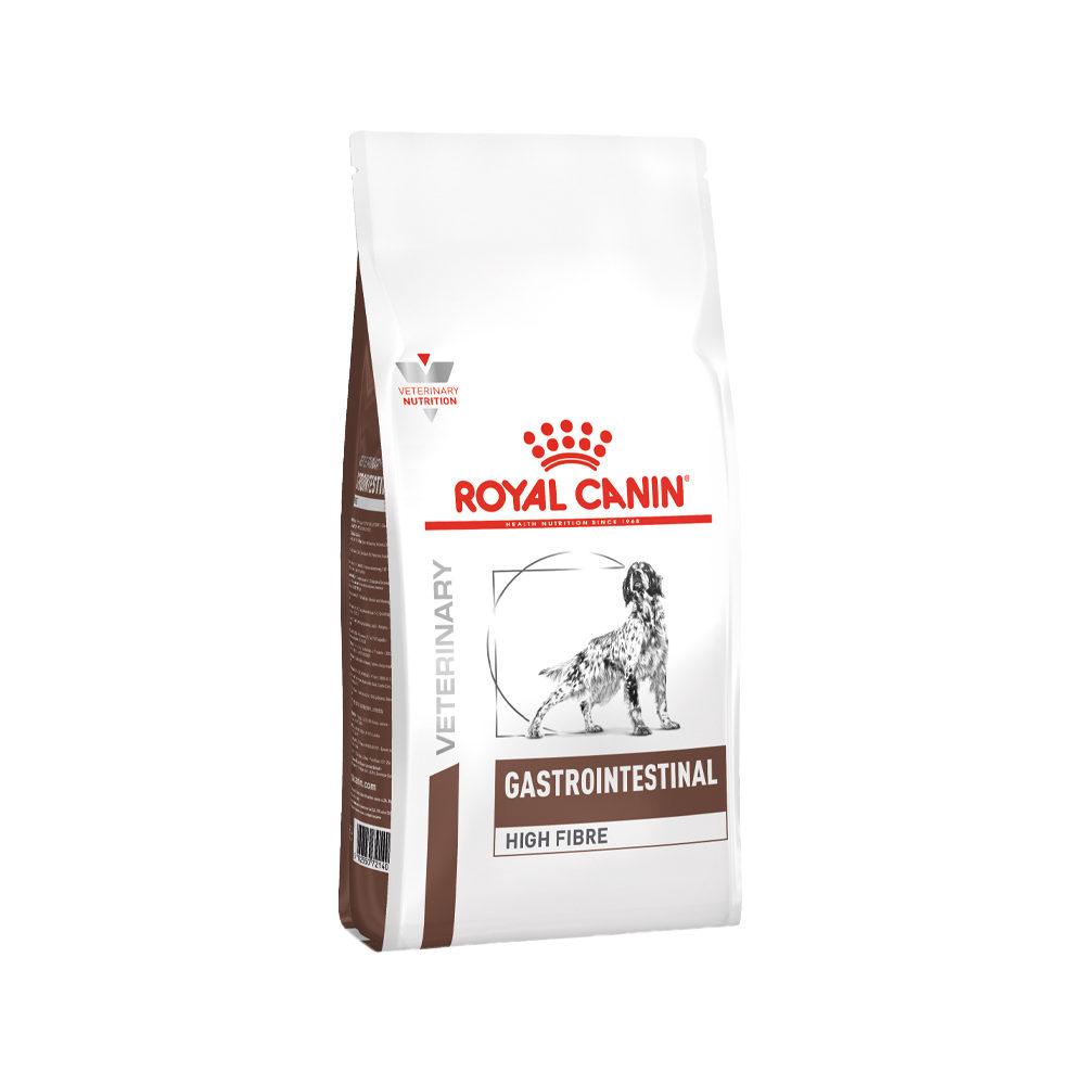 Royal Canin Gastrointestinal High Fibre (FR 23)