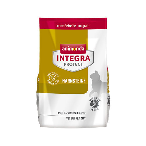 Animonda Integra Protect Cat Urinary