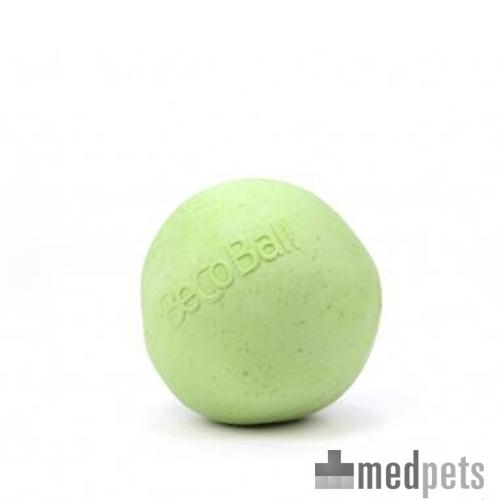 Beco Ball - Vert