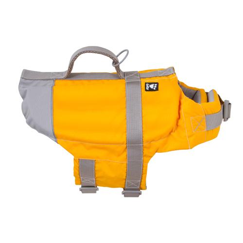 Hurtta Life Savior Rettungsweste - 0-5 kg