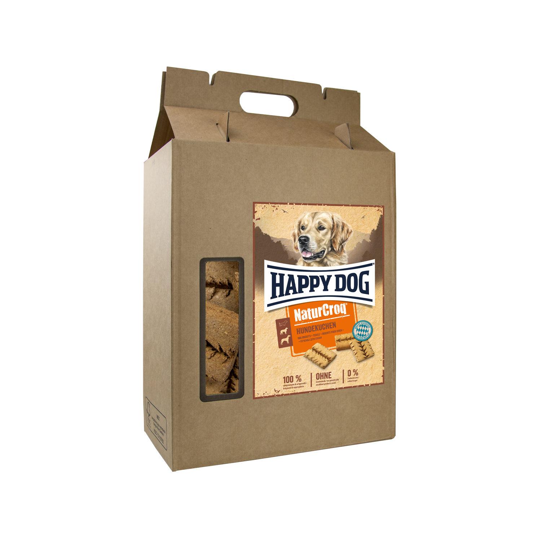 Happy Dog NaturCroq - Friandises pour chien