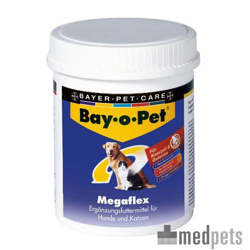 Bay-o-Pet Megaflex pulver
