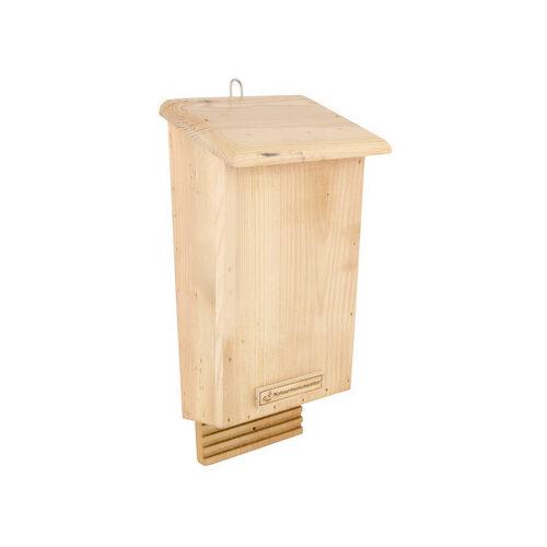 Natuurmonumenten - Gîte à chauves-souris