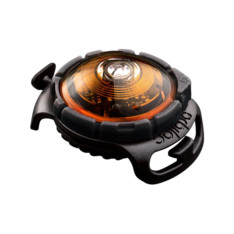 Orbiloc - Lampe led de sécurité - Amber