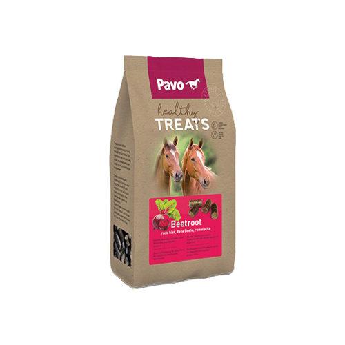Pavo Healthy Treats Beetroot