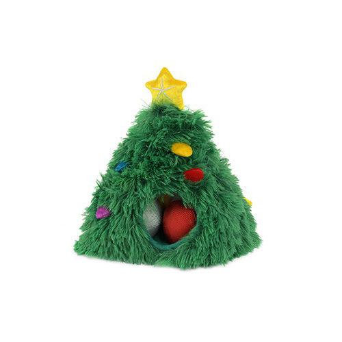 P.L.A.Y. Pet Merry Woofmas - Doglas Fur