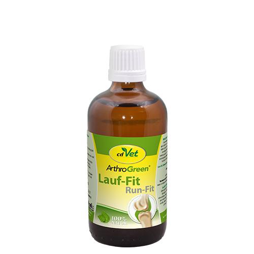 ArthroGreen Lauf-Fit - 100 ml