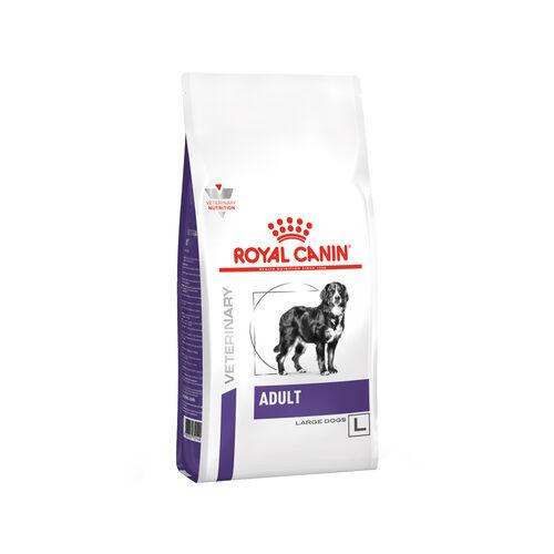 Royal Canin VCN Neutered Adult Large Dog