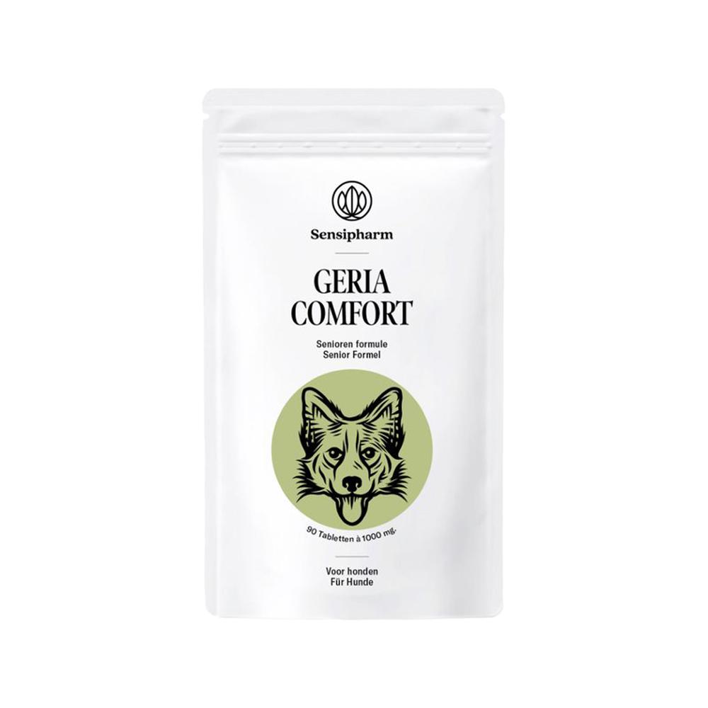 Sensipharm Gastro Entero Comfort - Hund