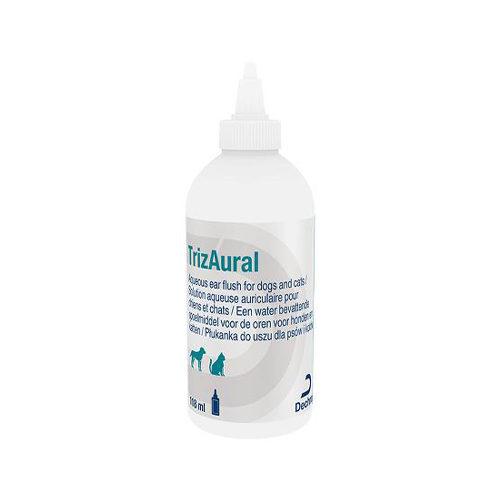 TrizAural - Nettoyant