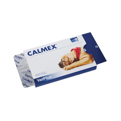 Vetplus Calmex