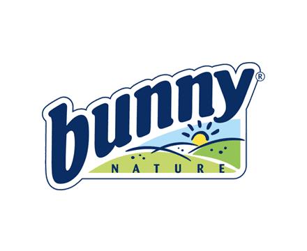 Bunny Nature