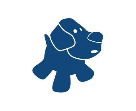 Kuscheltiere für Hunde